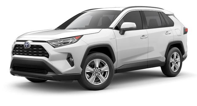 Toyota-AV4-copy