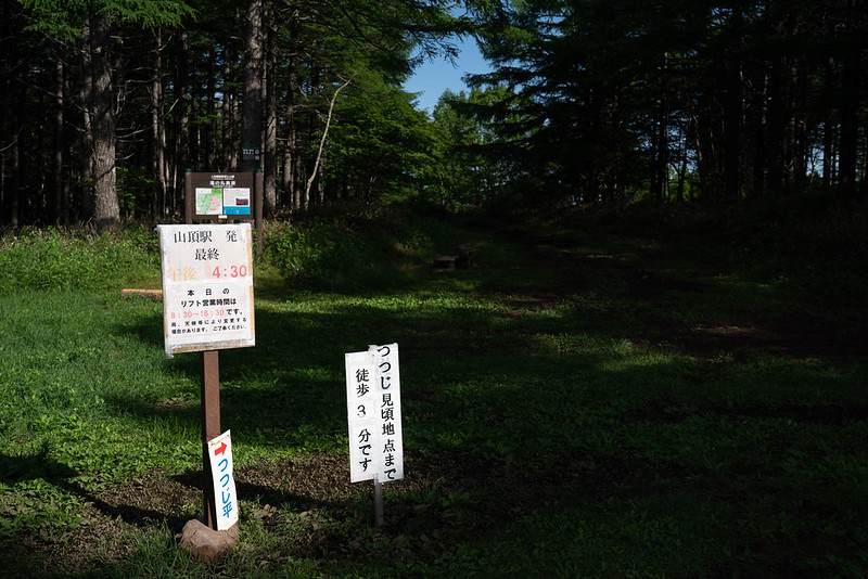 20200627_yunomaruyama_0118.jpg