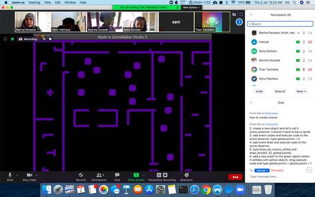 Screen Shot 2020-07-02 at 10.22.25
