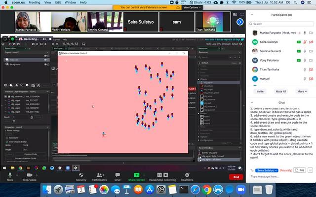 Screen Shot 2020-07-02 at 10.52.21