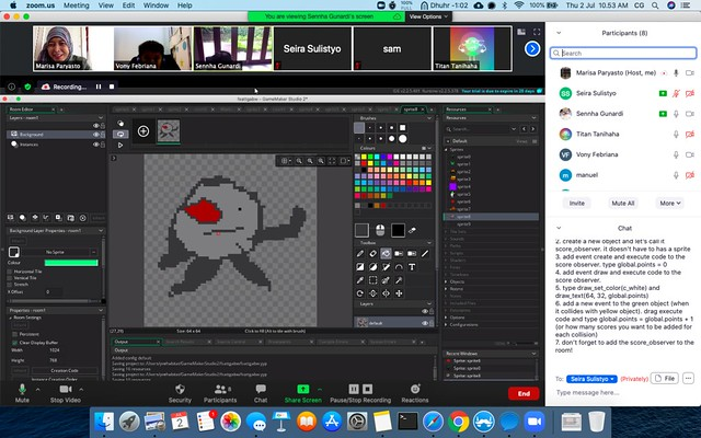 Screen Shot 2020-07-02 at 10.53.47