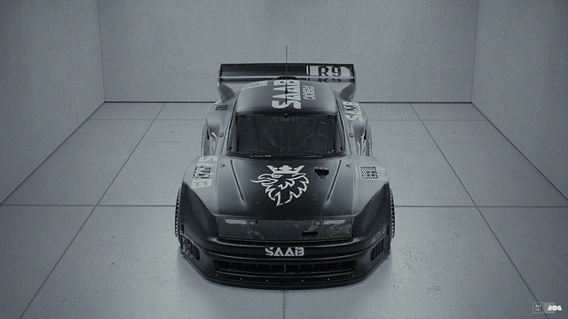 saab-900-turbo-s9-looks-like-a-downforce-monster-and-then-some_7