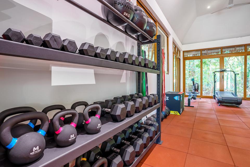 Nomad Gym Jan 2020-0003-DSC08909-HDR