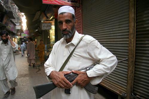 asia nowatermark pakistan