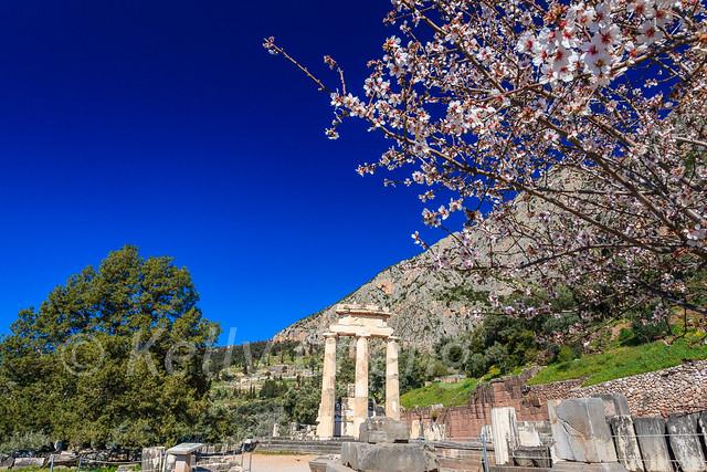 Greece-150320-049