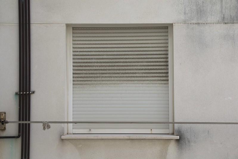 Abre la ventana