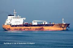 Gulf Mirdif