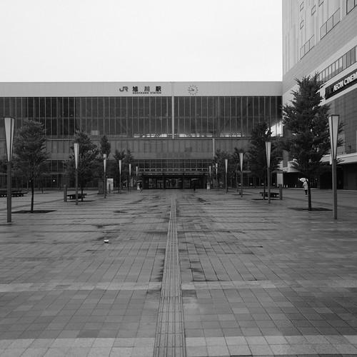02-07-2020 Asahikawa (10)