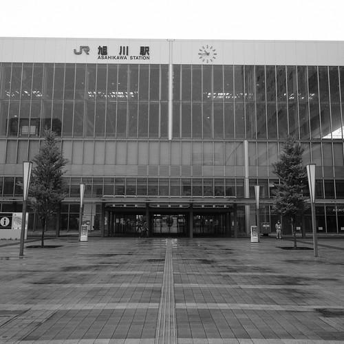 02-07-2020 Asahikawa (9)