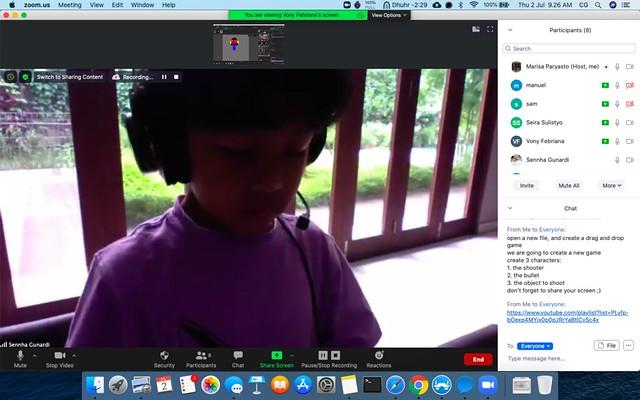 Screen Shot 2020-07-02 at 09.26.47