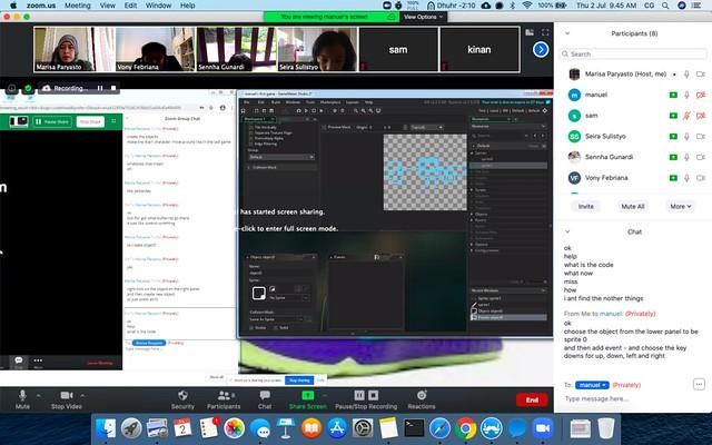 Screen Shot 2020-07-02 at 09.45.58