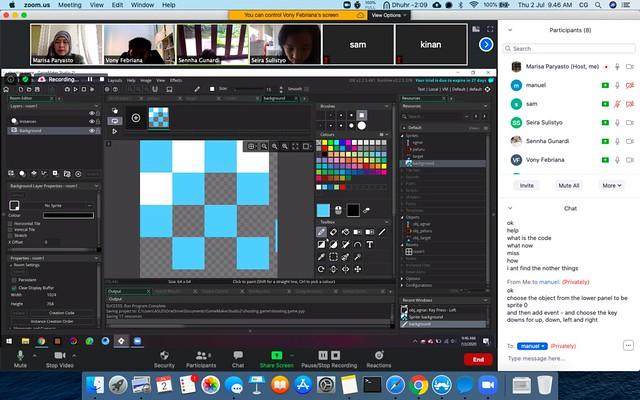 Screen Shot 2020-07-02 at 09.46.19