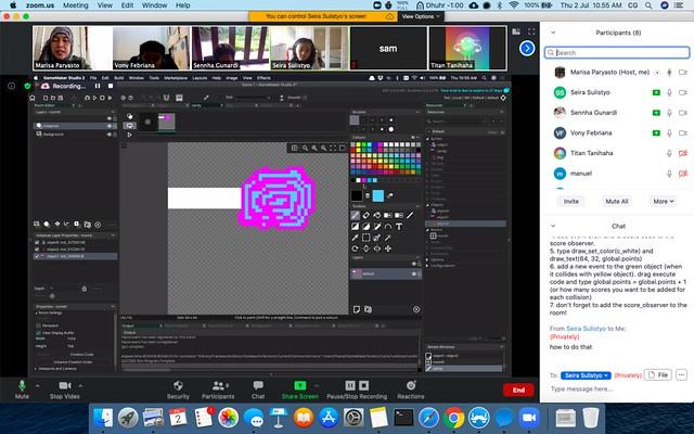 Screen Shot 2020-07-02 at 10.55.59