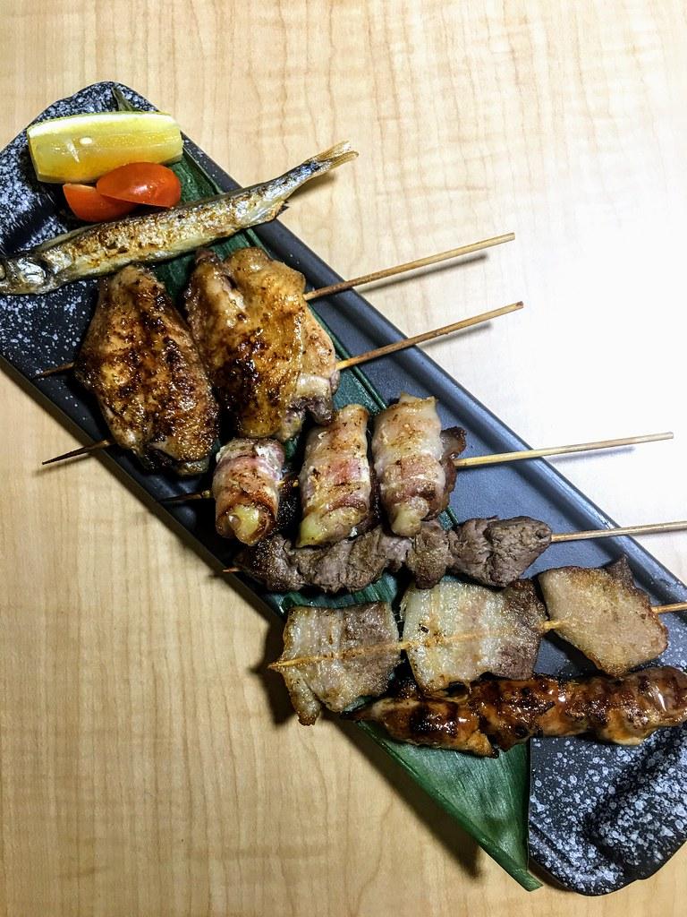 Kiyoshi6