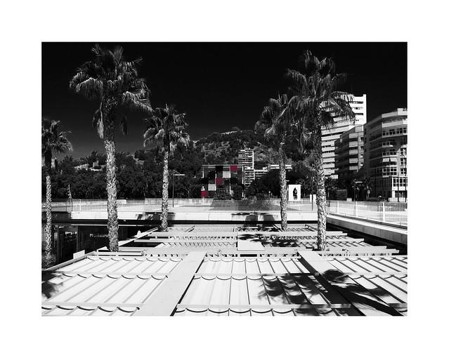 Malaga 10
