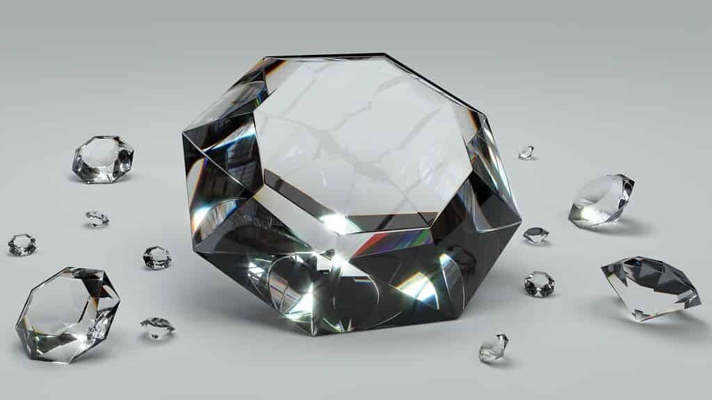 une-nouvelle-forme-de-carbone-est-plus-dure-que-le-diamant