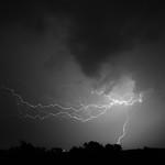 1. Juuli 2020 - 23:39 - Storm season.