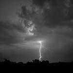 1. Juuli 2020 - 23:28 - Storm season.