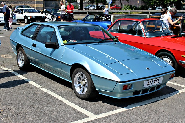 082 Lotus Excel (1984) A 17 XCL