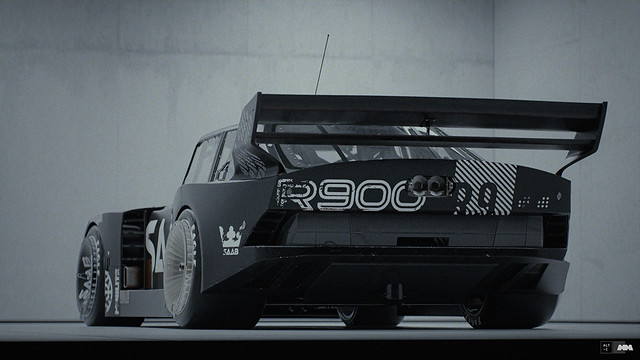 saab-900-turbo-s9-looks-like-a-downforce-monster-and-then-some_8