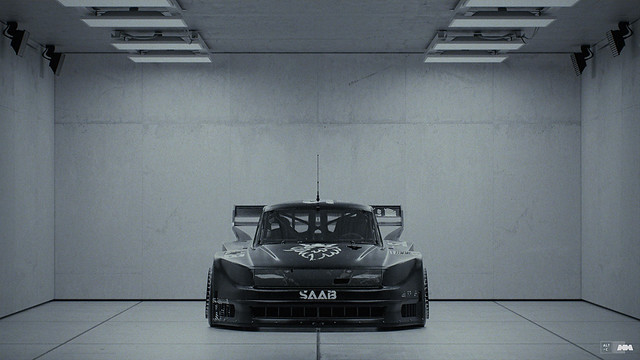 saab-900-turbo-s9-looks-like-a-downforce-monster-and-then-some_5