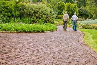 Dementia Care in Watertown
