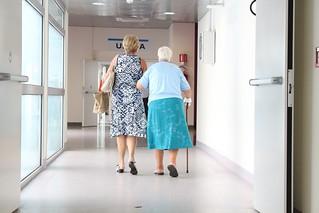 Dementia Care Brookline