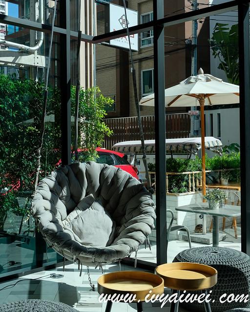 NAP Hotel Bangkok (27)