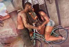 Summer Love @ Mainstore Release