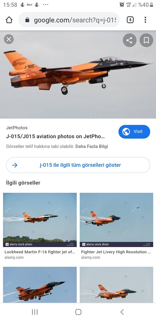 Screenshot_20200702-155844_Chrome