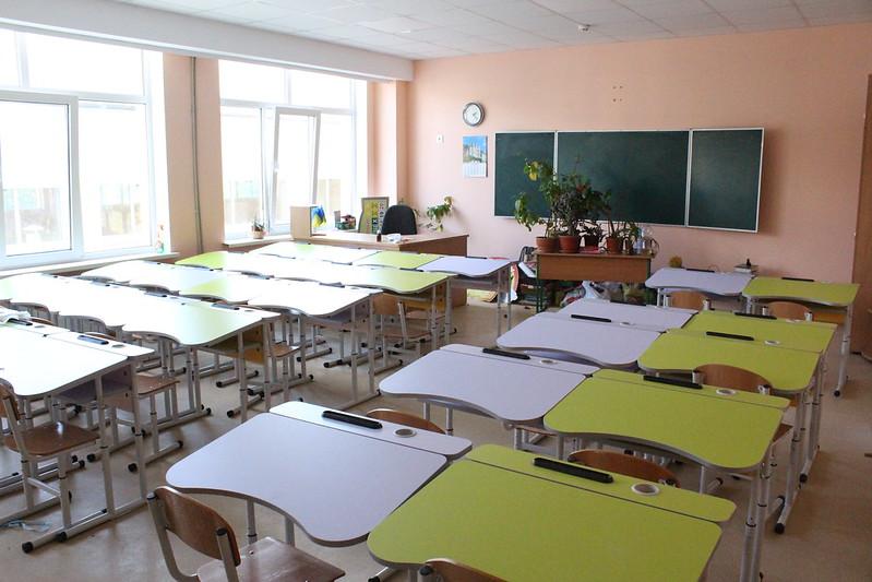 4 школа (23)