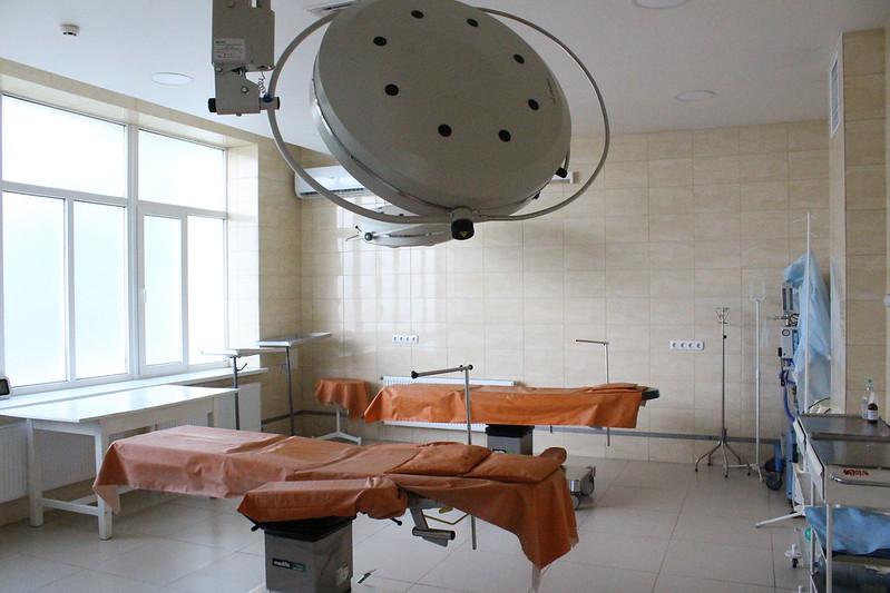 хирургия (4)