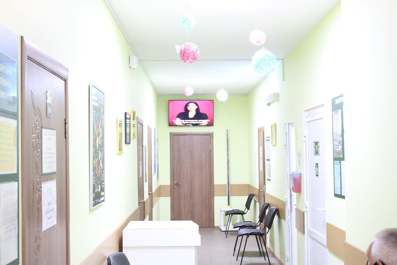 поликлиника станкострой (2)