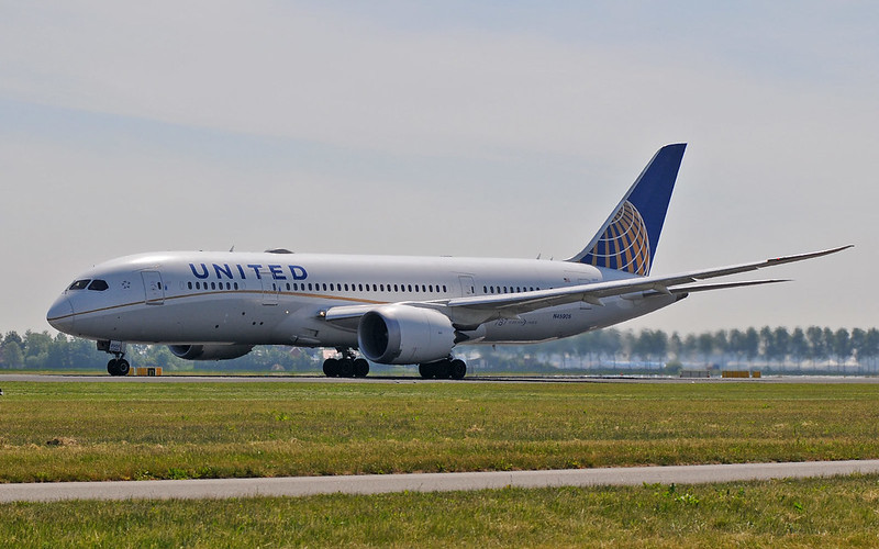 Boeing-787-8-Dreamliner-United-Airlines-N45905