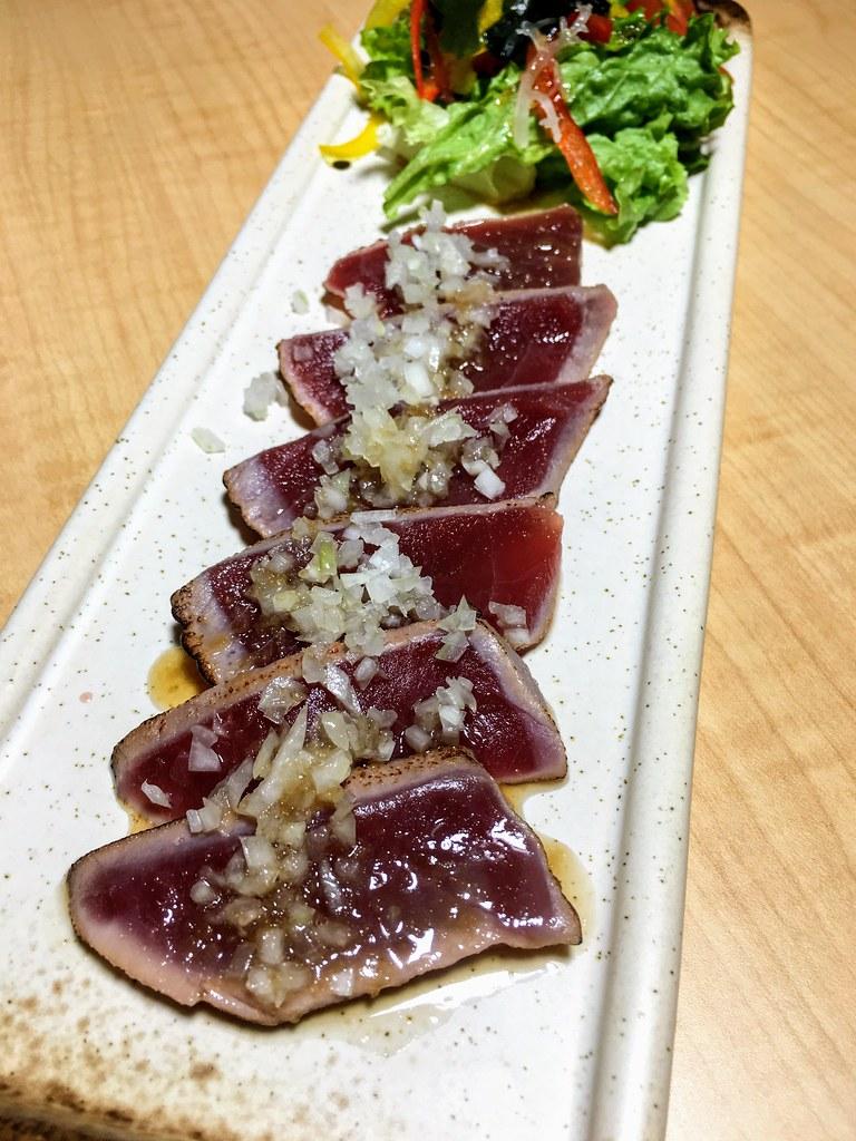 Kiyoshi11