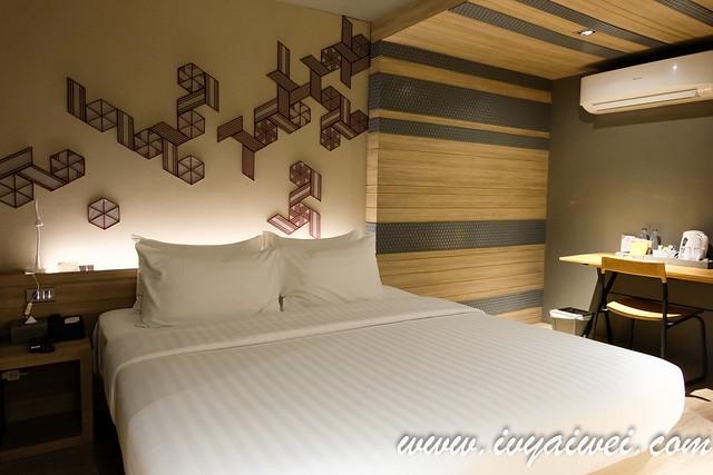 NAP Hotel Bangkok (13)