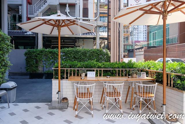 NAP Hotel Bangkok (7)