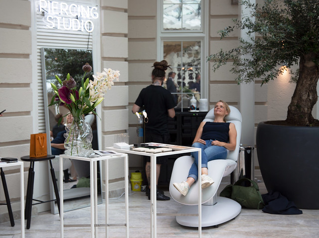 20200107 Villa Copenhagen Piercing Sofie Paisley