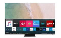Haz de todo con tu Smart TV