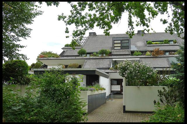 DE marl hugelhaus 1 01 1971 frey r_schroder h (kreuzstr)