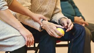 Dementia Care Brighton