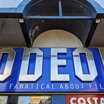 Preston's Odeon cinema at Preston Docks due to reopen soon?