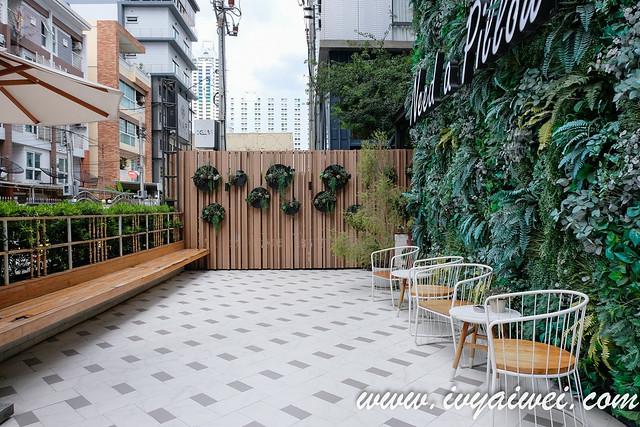 NAP Hotel Bangkok (29)
