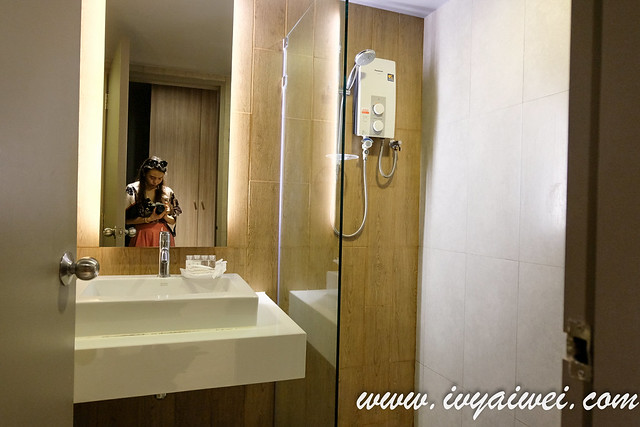 NAP Hotel Bangkok (17)