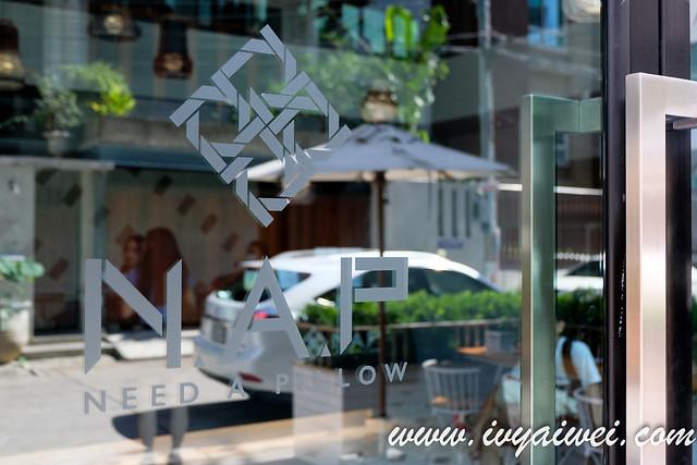 NAP Hotel Bangkok (10)