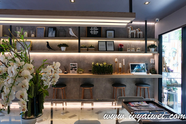 NAP Hotel Bangkok (3)