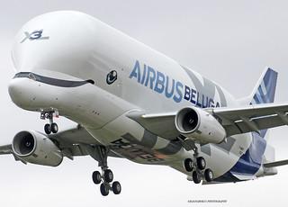 BelugaXL_Airbus_F-WWKY-016_cn1930