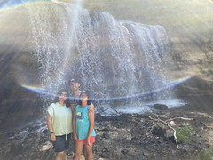 Day trip to Taylor falls Minnesota & Wisconsin Hudson River front !!