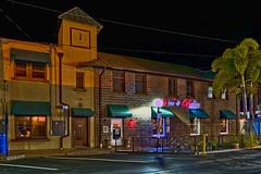 City of Stuart, Martin County, Florida, USA