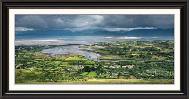 Glenbeigh Co Kerry